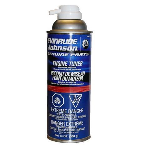 boat carb cleaner gm marine engine technology gm free engine image for