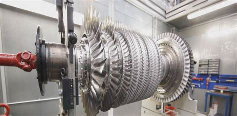 Rolls Royce Aero Engines News Rolls Royce Prepares Advance Engine For