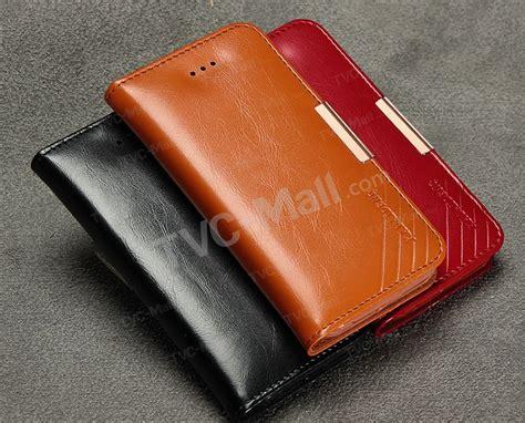 Iphone 5 5s Se Leather Flip Kld Kalaideng Enland Flip Cover kld royale ii series for iphone se 5s 5 genuine grain leather magnetic flip black
