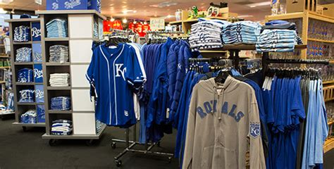 rally house topeka shop chiefs royals jayhawks wildcats gear kansas sler topeka