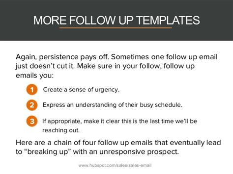 36 Sales Email Templates 1 Email Sales Caign Templates