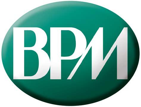 logo banco popolare fusione banco popolare popolare di bpm tutto