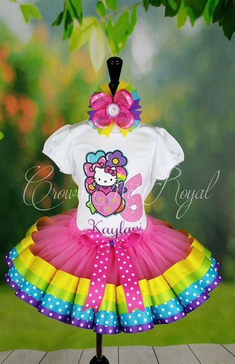 Hello Ribbon Dress 1000 ideas about hello dress on hello