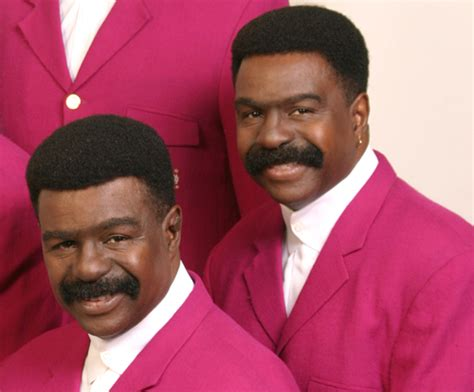 the best of the whispers top 10 moustaches in american history mocha