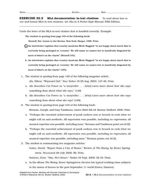 mla format converter essay mla format generator for essay mla format generator for