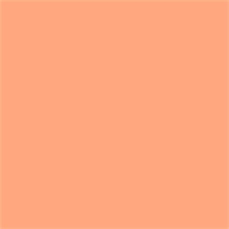 Peach Color by Pink Pastel Ros 233 Salmon Pinku Rozovyy Rosa