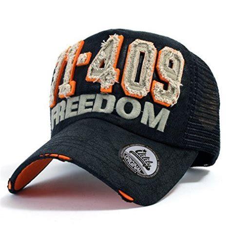 Topi Baseball Trucker Sport Playclothing 96 best baseball caps images on baseball hats