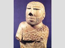 ARH 311U Midterm - Art History 311u with Lee at Portland ... Mohenjo Daro Great Granary