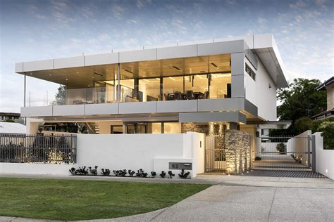 signature custom homes a top perth builder steadman homes