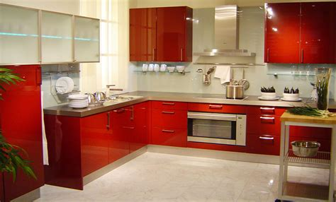 kitchen furniture images modular kitchen veneer plywood sb international udaipur rajasthan