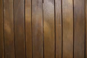 modern design of garage wall panels for spacious decoori