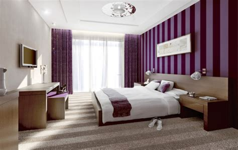 Bedroom And Bathroom Color Combinations by Bedroom Designs Categories Astounding Paint Colors For