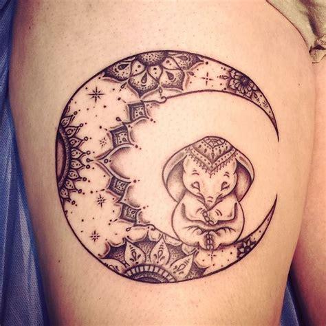 henna tattoo moon best 25 henna moon ideas on sun henna
