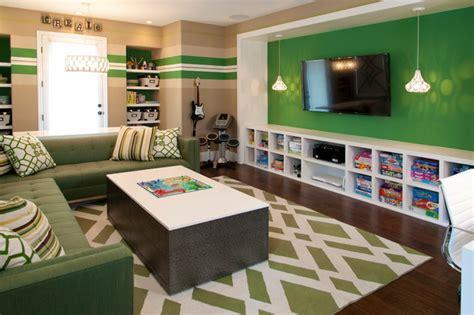 bonus room ideas for kids cool new bonus room ideas robeson design kids bonus room contemporary kids san