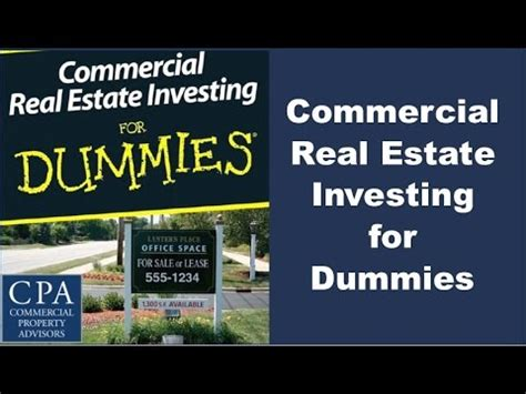 Commercial Real Estate Mba by How Mba Finance Skills Guide Real Estate Investment Car