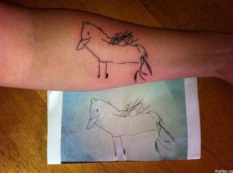 epic tattoo fails panerism epic fail v3 15 photos