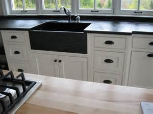 Soapstone Sinks And Countertops Soapstone Sink And Countertop Home Repairs Remodel