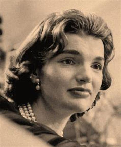 kennedy hairstyle jackie kennedy short hair style hairstyles pinterest