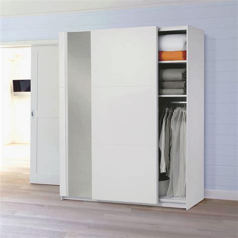 Impressionnant Armoire De Toilette Ikea Avec Salle De