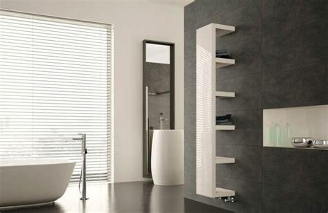 ölradiator badezimmer hochwertige badheizk 246 rper mit modernem design