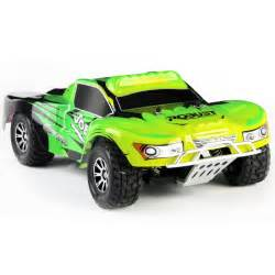 new rc car new 2014 boys electronic toys rc truck remote cars