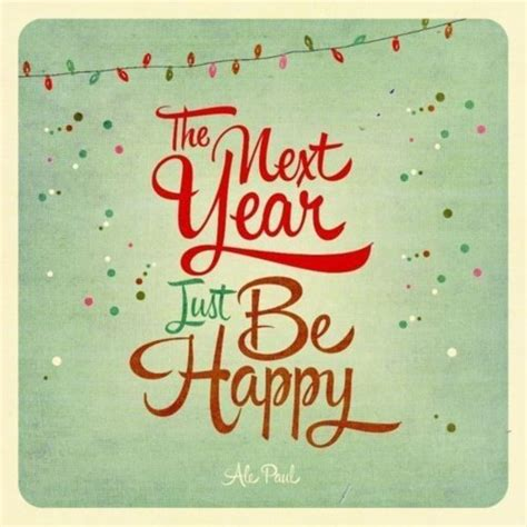 50 best happy new years quotes to share with friends and