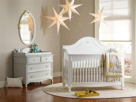 ikea girl bedroom ideas baby girl room ideas to steal designwalls com