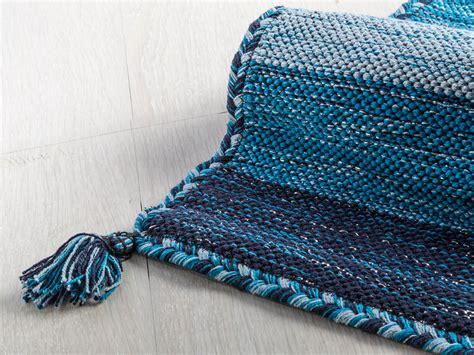 pulire tappeti persiani come pulire un tappeto in modo semplice e veloce