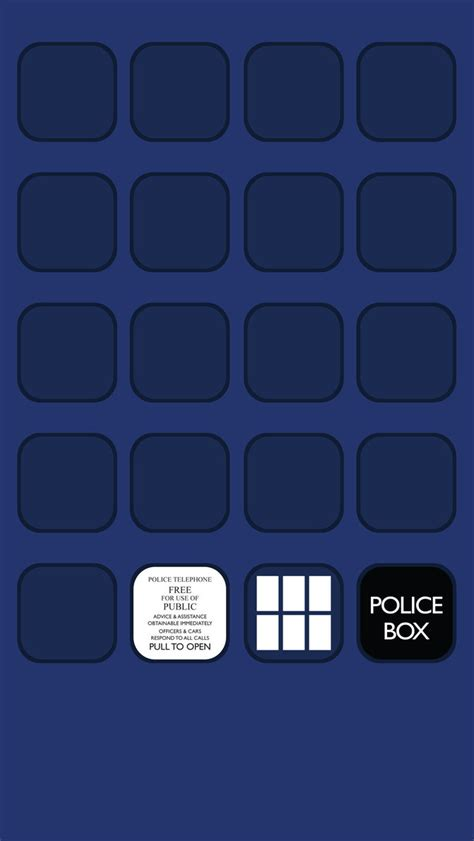 wallpaper iphone 5 doctor who iphone 5 wallpaper 2 tardis doctor who desktop and