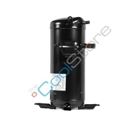 compressor scroll panasonic c sbp120h38b 10 kw r410a 400v air conditioning compressors for