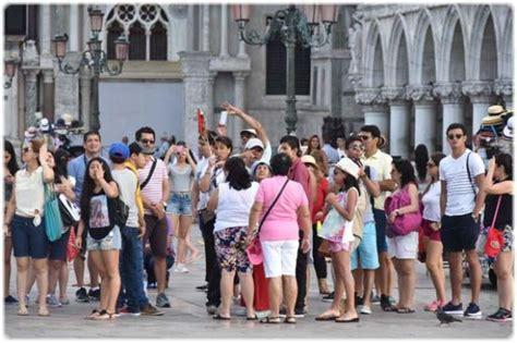 comune di venezia imposta di soggiorno locazioni turistiche in appartamenti e abitazioni dal