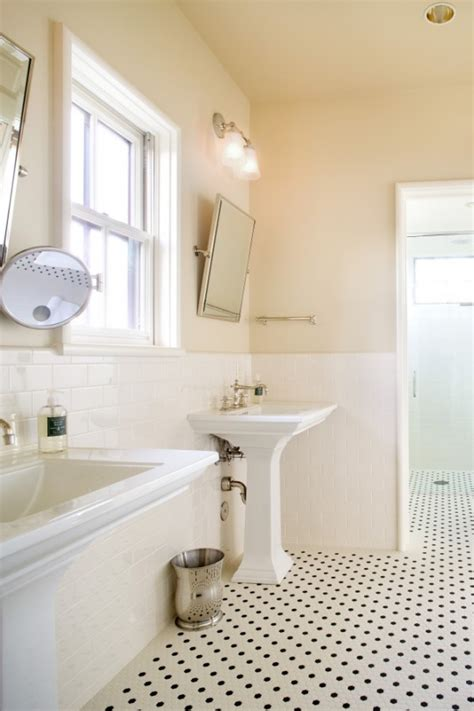 traditional bathrooms ideas dp heather guss beige model 23