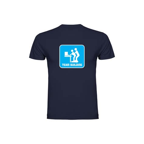 t shirt team t shirt team building
