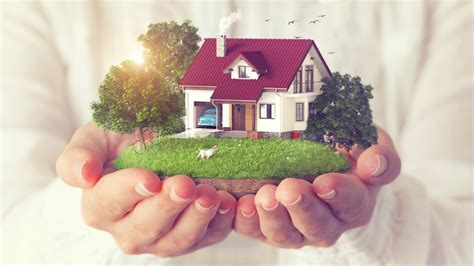 how to buy your dream home learn how to buy your dream home with bad credit us only