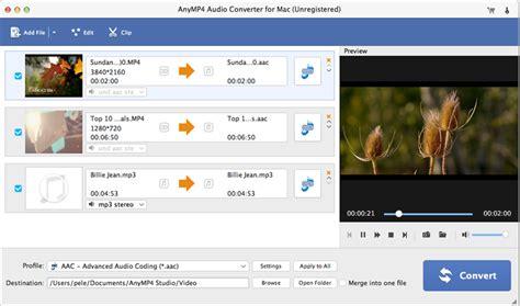 format audio converter mac flac to mp3 converter mac convert flac to mp3 on mac