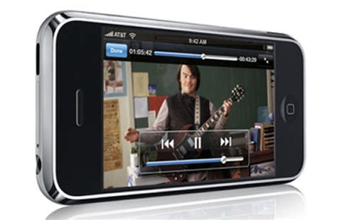 mobil vid how to shoot with a cell phone mobile tips