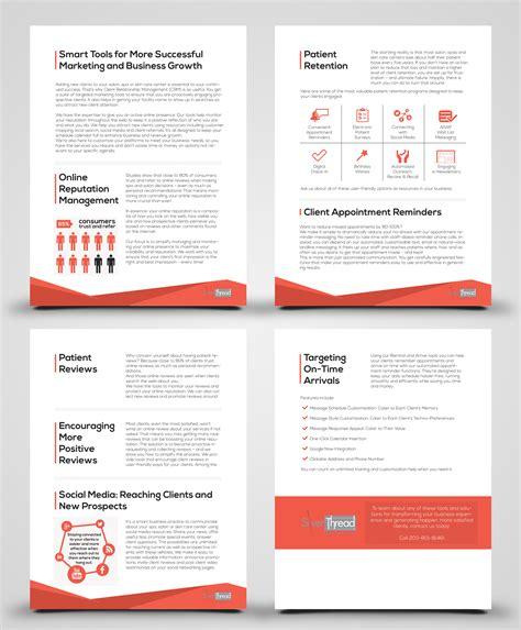 white paper report template white paper design white paper designs