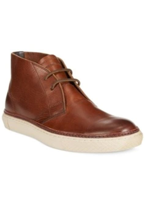 mens frye boots on sale mens frye boots on sale 28 images frye mens boots on