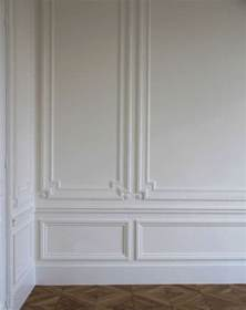 Modern Wainscoting Panels Panel Molding And Panel Molding For Ceiling And Wall Panels