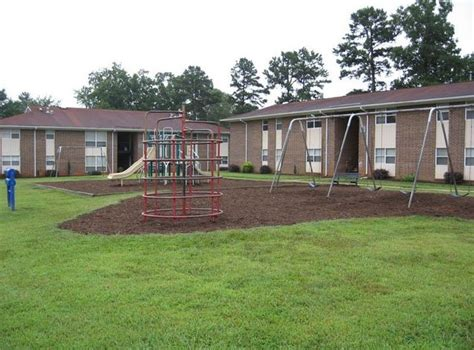 section 8 housing hickory nc 3 bedroom houses for rent in hickory nc 28 images 3
