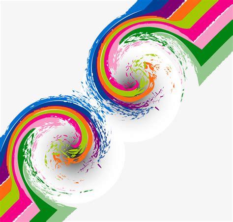 color creative color creative background vector creative background