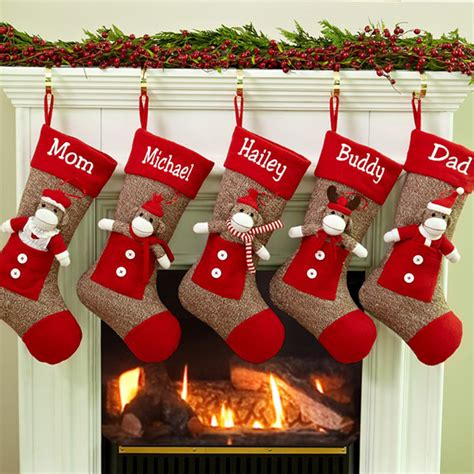 christmas stocking ideas christmas countdown day 3 christmas stockings b lovely