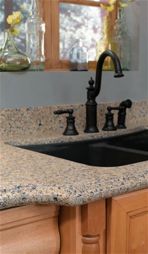 Silestone countertops, Countertops and Faucets on Pinterest