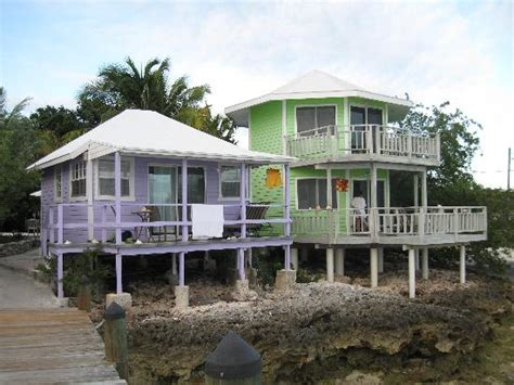 Staniel Cay Cottages by Boston Whaler Picture Of Staniel Cay Out Islands