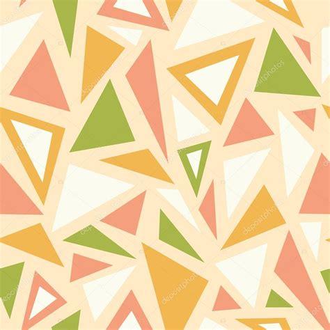pattern triangle in c pattern triangle in c images
