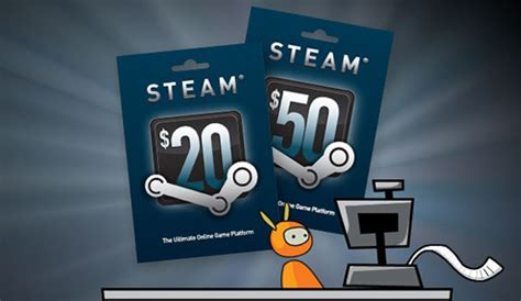 codashop steam wallet philippines image gallery steam wallet