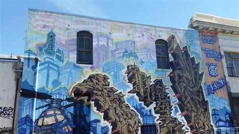 wall murals los angeles wall murals los angeles peenmedia