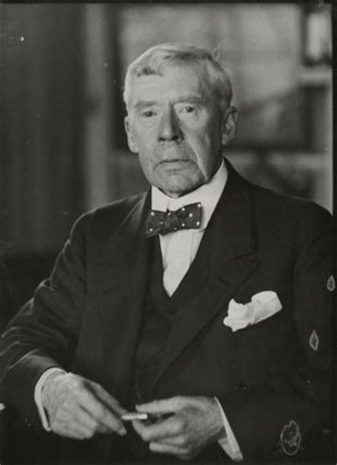 sir arthur quiller couch sir arthur thomas quiller couch by walter benington at art