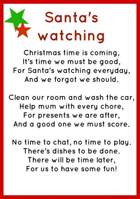 christmas rhyme quote poems and quotes ending quotesgram