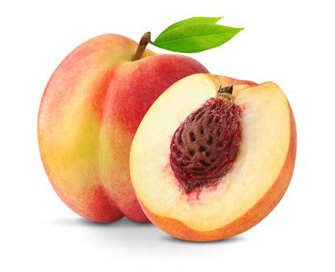 imagenes en png de frutas melocotones vistafrut